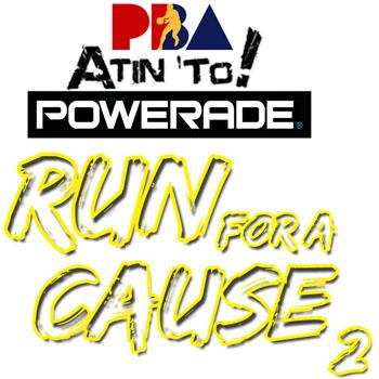 pba-poweade-run-for-a-cause-2-2011