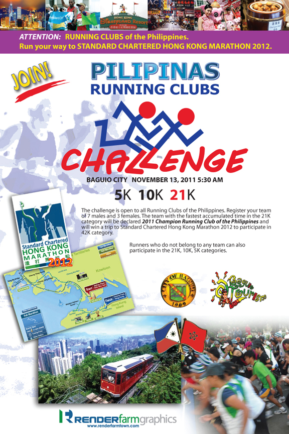 pilipinas-running-clubs-challenge-2011