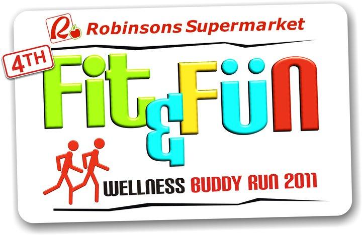robinson's buddy run 2011 race results and photos