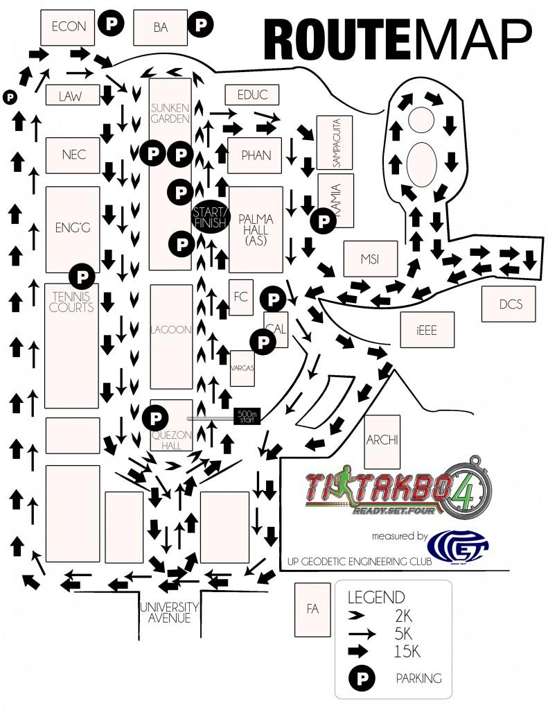 route-map-tiktakbo4