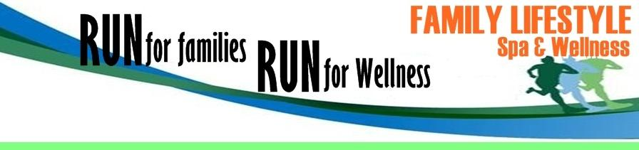 run-for-families-run-for-wellness-2011