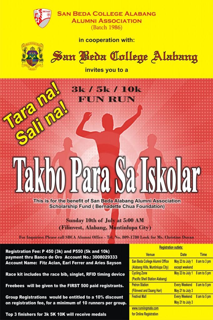 takbo-para-iskolar-2011
