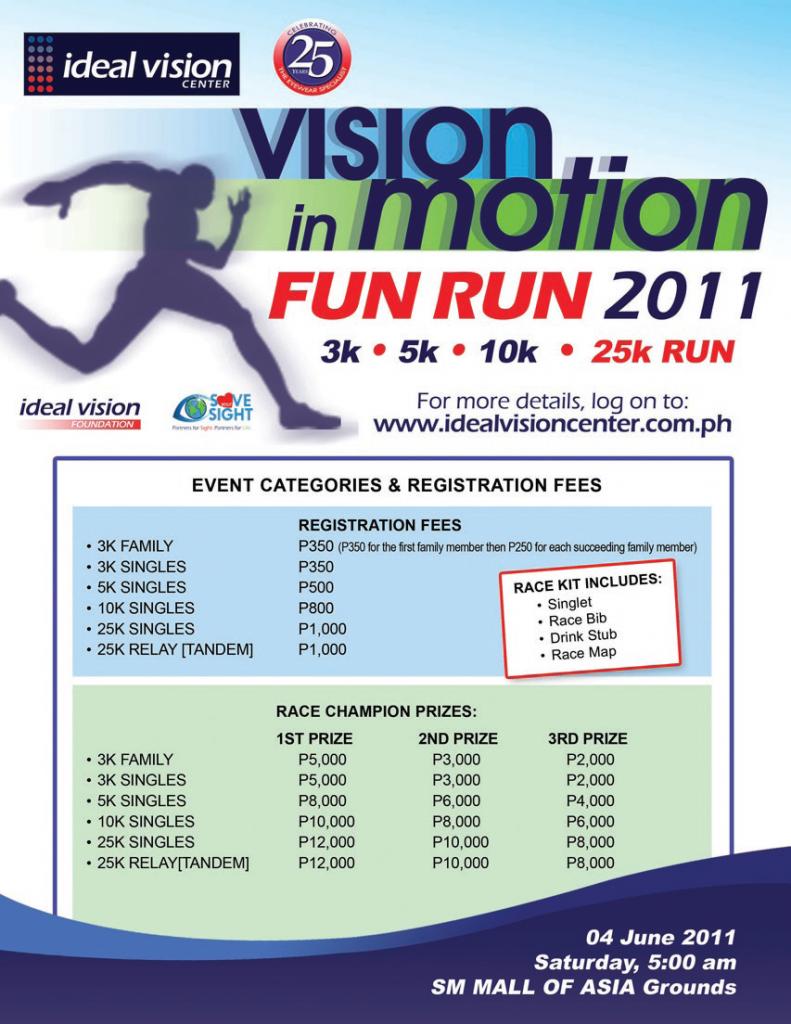 vision-in-motion-fun-run-2011