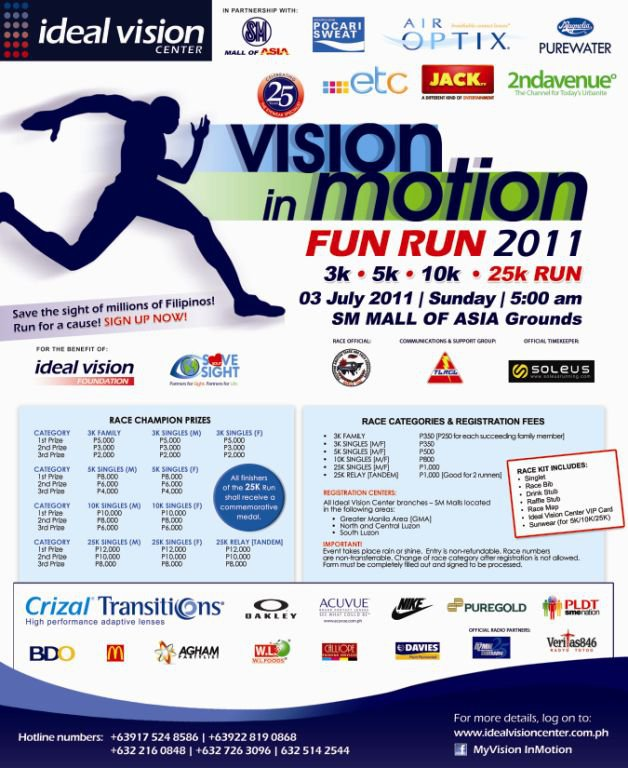 vision-in-motion-fun-run-2011-moved