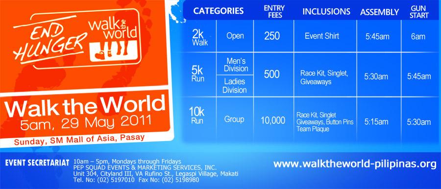 walk-the-world-2011-end-hunger