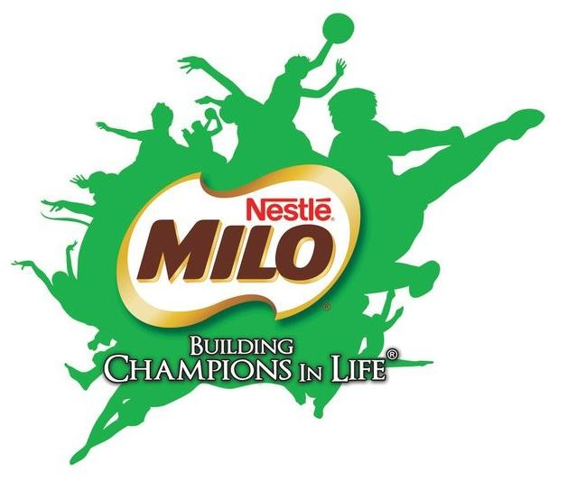 35th-national-milo-marathon-2011-photo_2