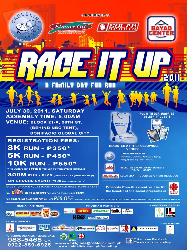 Race-it-Up-poster-with-singlet-2011