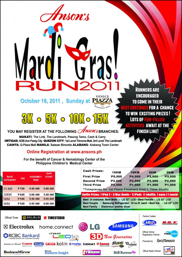 ansons-mardi-gras-poster-2011-final