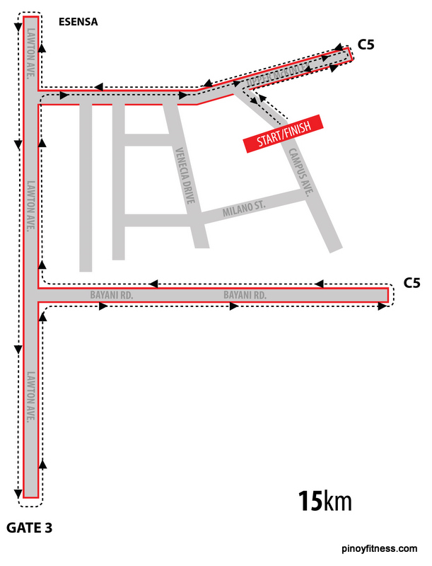ansons-run-2011-map-15km