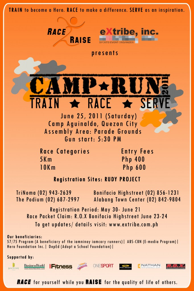camp-run-2011-camp-aguinaldo