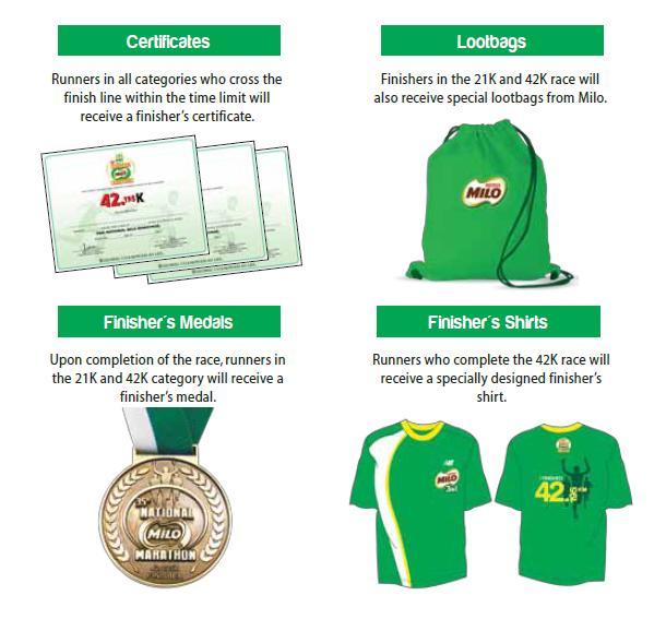 certificate-medals-milo-marathon-2011