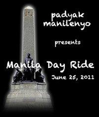 manila-day-ride-2011