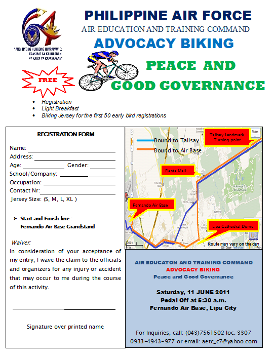 philippine-air-force-advocacy-bike-poster-2011