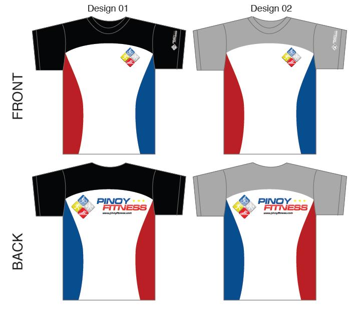pinoyfitness-shirt-design-1-2
