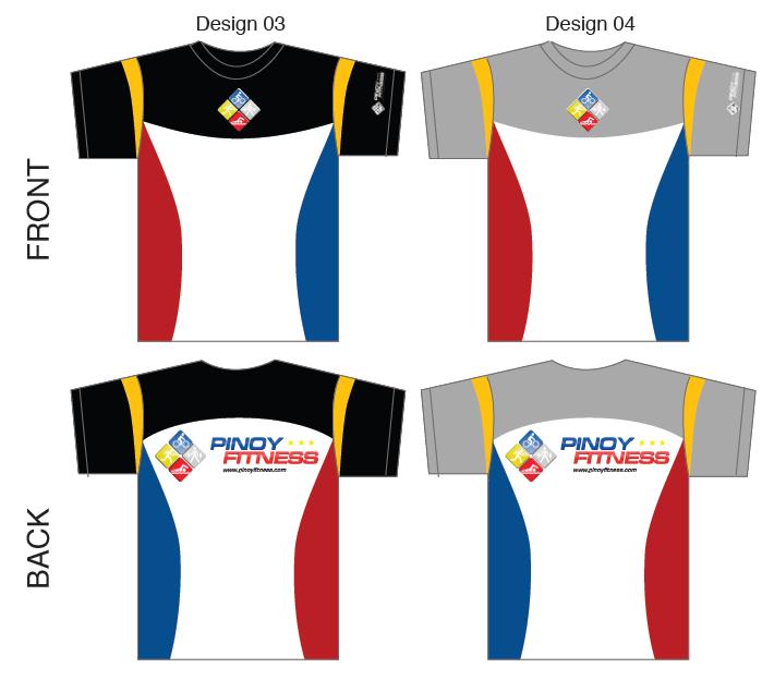 pinoyfitness-shirt-design-3-4