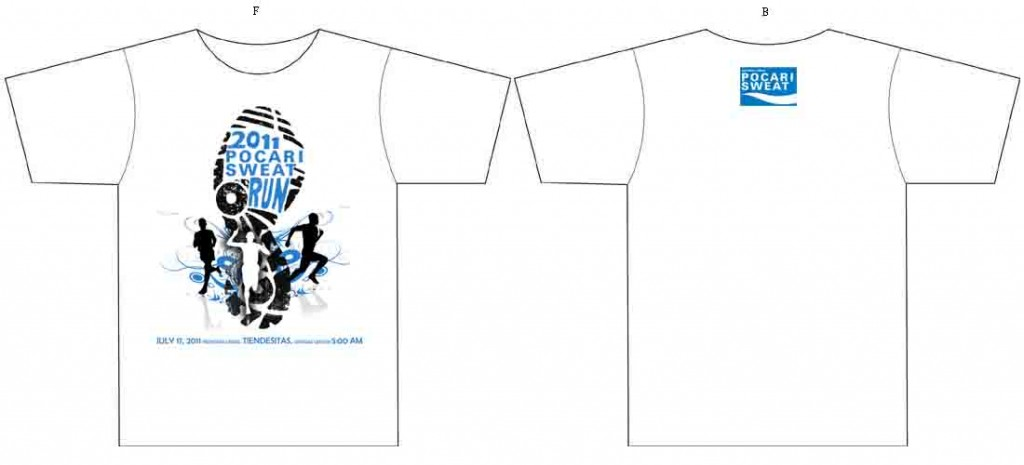pocari-sweat-run-2011-finishers-shirt
