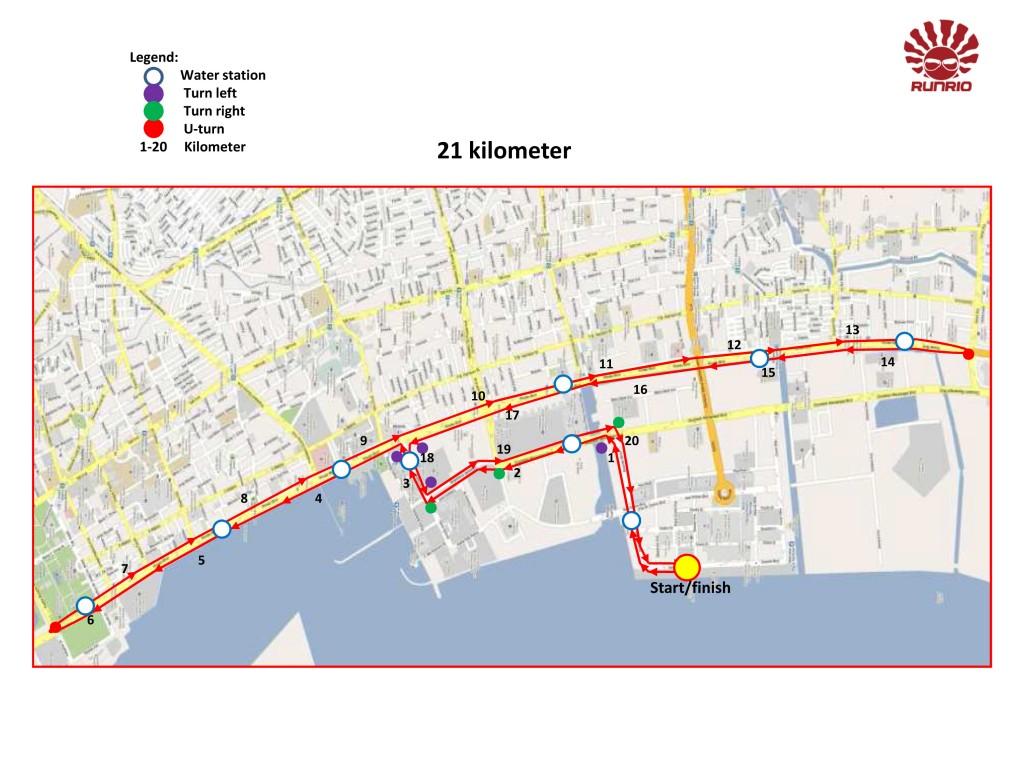 rexona_run_2011_21k_map