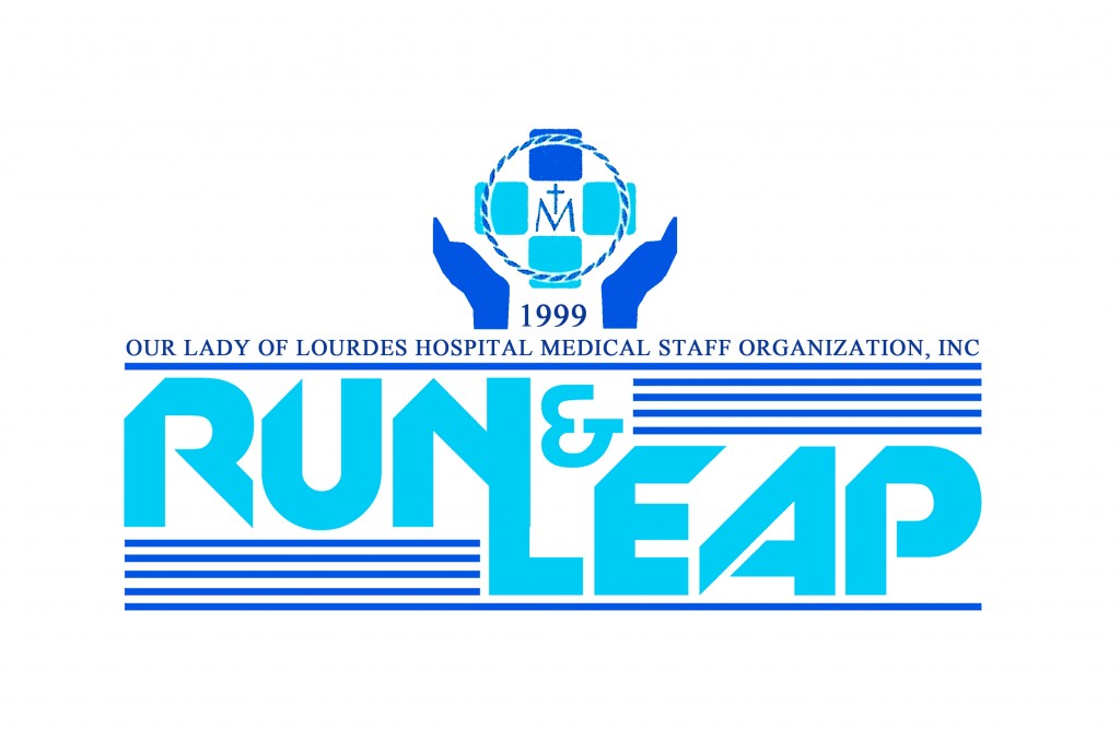 run-and-leap-2011