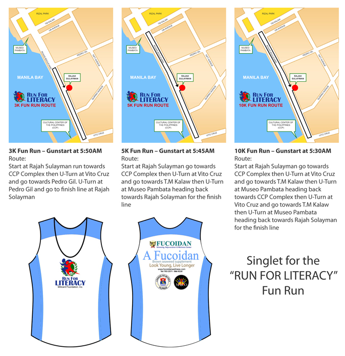 run-for-literacty-2011-singlet-map