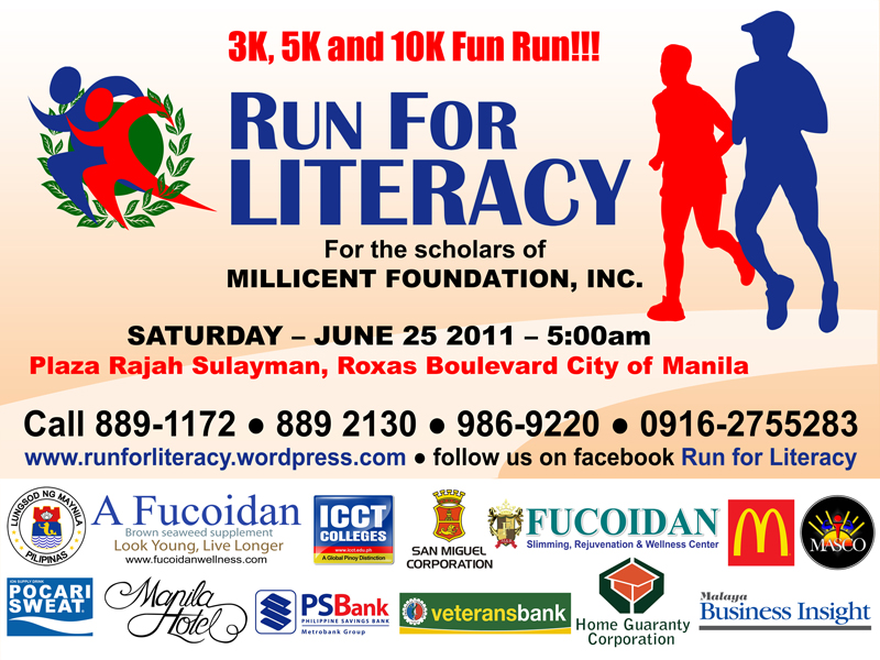 run-for-literacy-2011