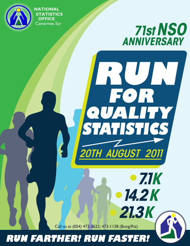 run-for-quality-statistics-2011