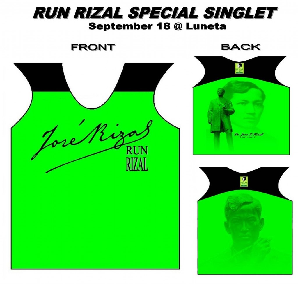 run_rizal_singlet_2011