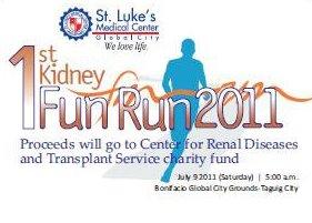 st-luke-kidney-fun-run-2011