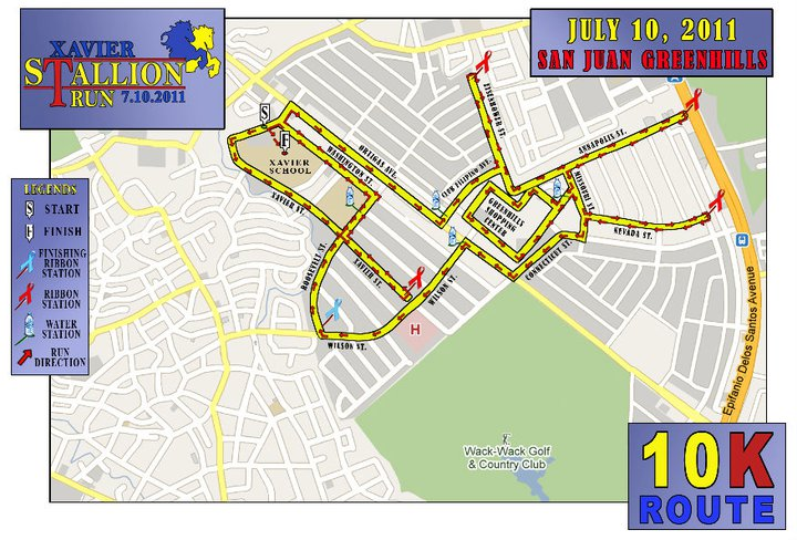 stallion_run_10k_2011