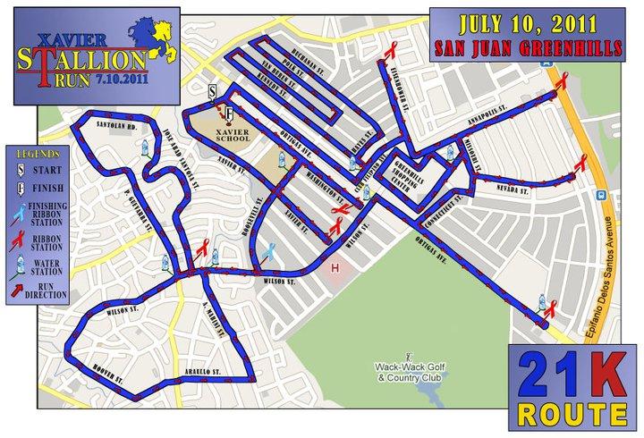 stallion_run_21k_2011