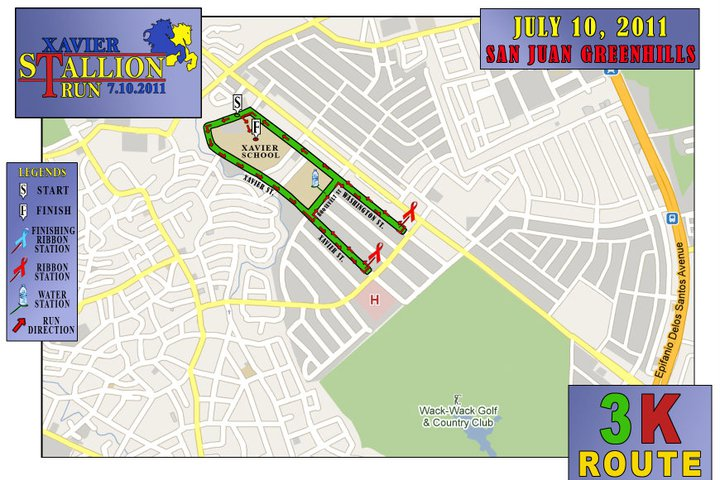 stallion_run_3k_2011