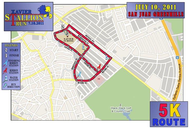 stallion_run_5k_2011
