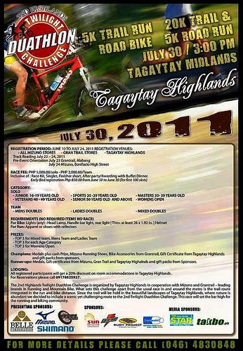 tagaytay-duathlon-challenge-2011