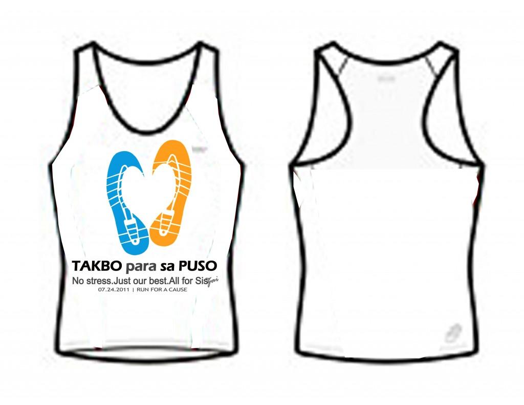 takbo-para-sa-puso-2011-singlet