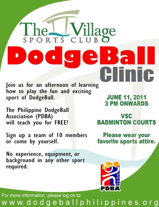 the-village-sports-club-dodgeball-clinic-2011