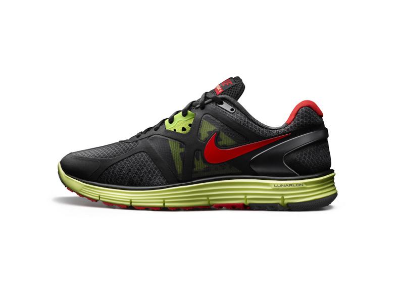 11026_Nike_LunarGlide_Mens_
