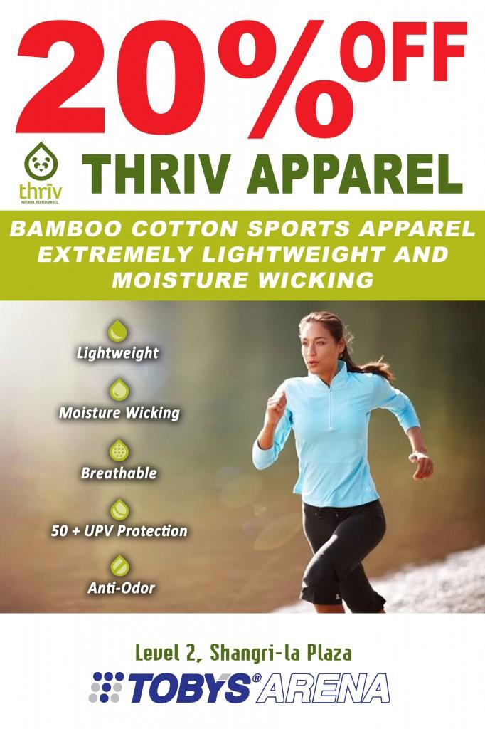 20-off-thriv-apparel-toby