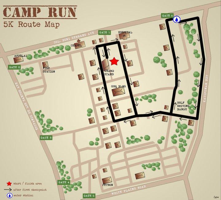 5K MAP-camp-run-2011