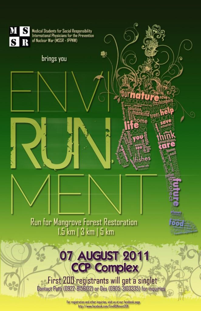 Envirunment_Poster2A-2011