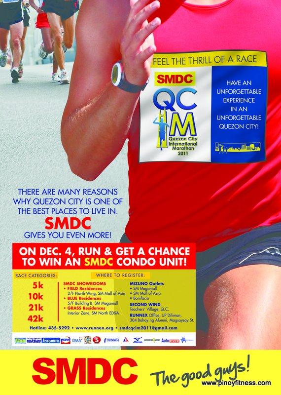 SMDC_QCIM_3_2011_full_poster-1