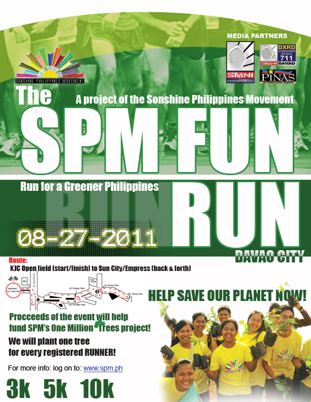 SPM-Fun-Run-2011