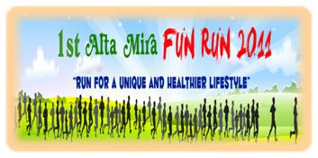 alta-mira-fun-run-2011