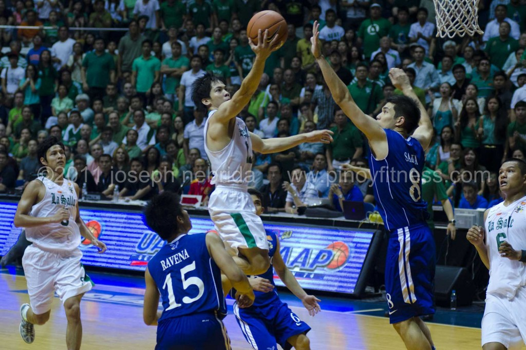 ateneo-vs-lasalle-uaap-74-photos (1)