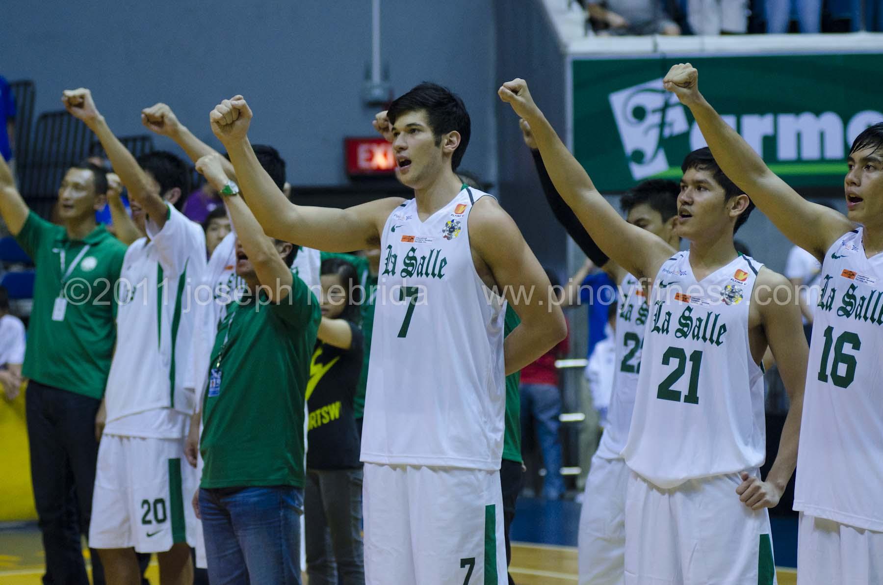 Ateneo Sports  Ateneo de Manila University