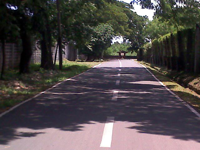 camp-aguinaldo-pic