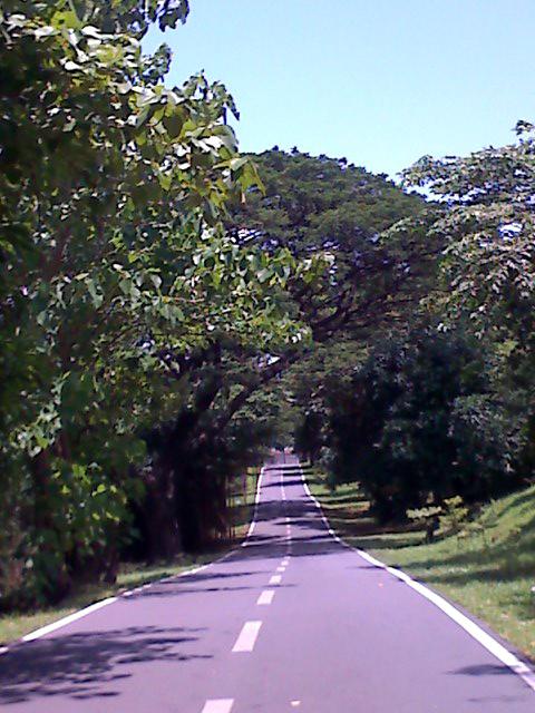 camp-aguinaldo-pic2