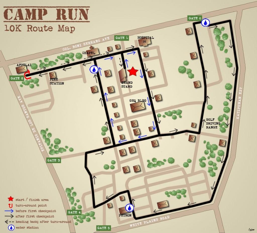 camp-run-base map 10k - final