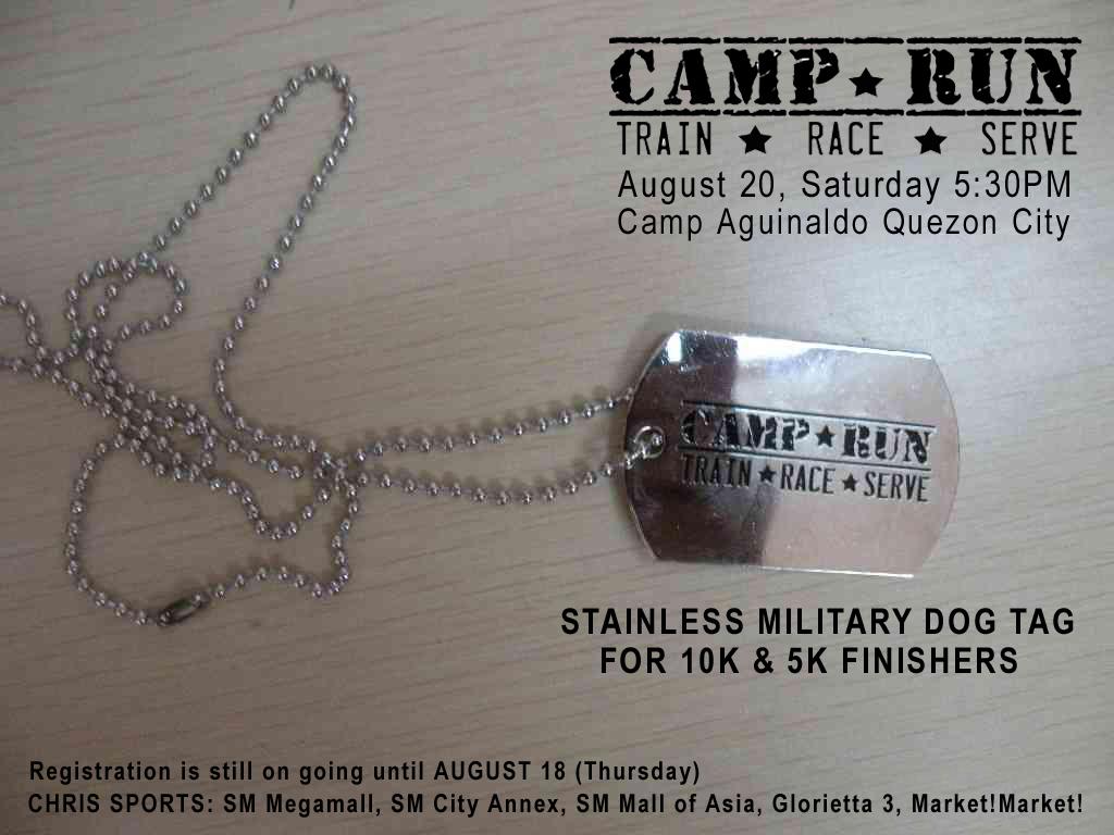 camp-run-series-dog-tag-2011