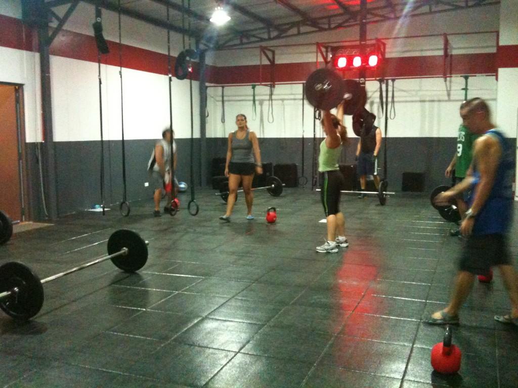 crossfit-manila-training-2011