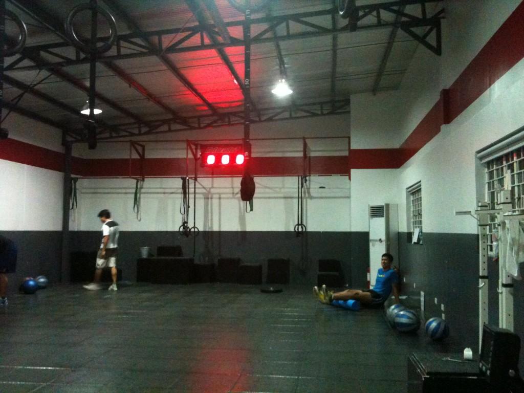crossfitmnl-gym-pic