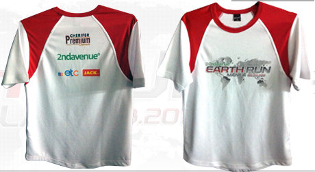 earth-run-manila-2011-shirt